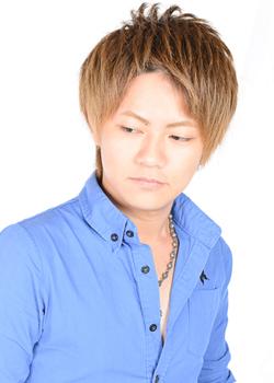 SHOKICHI