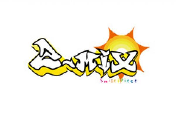 ageha -2-mix-1