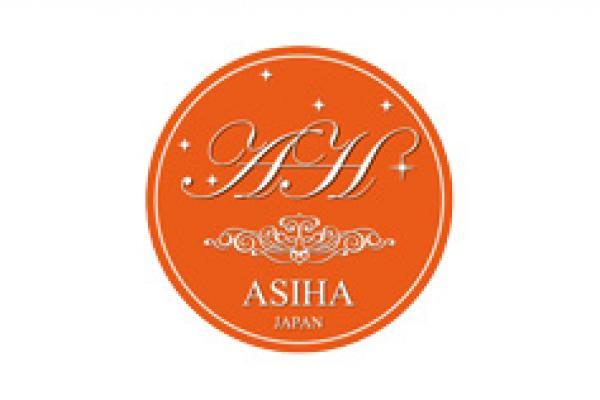 ASIHA1