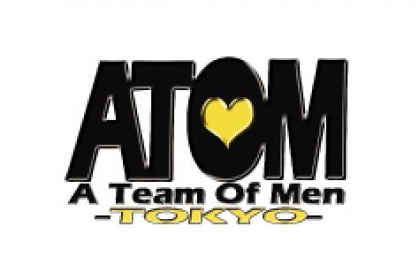 ATOM -Tokyo-1