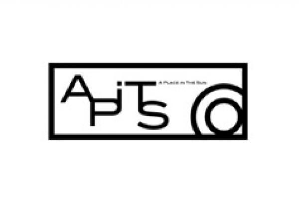 APiTS1