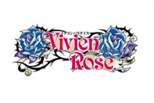 VivienRose -イケメンパラダイス-1