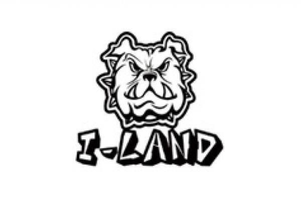 I-LAND1