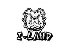 I-LAND