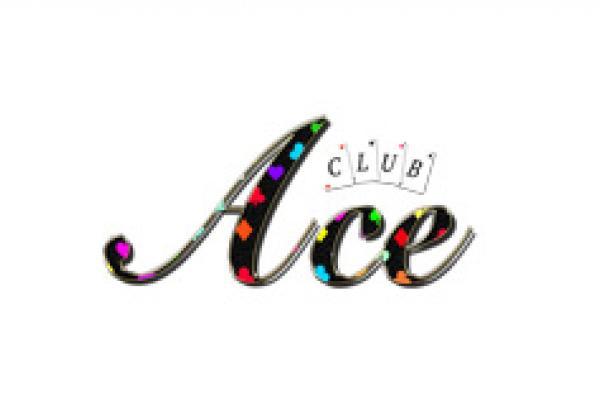Ace -1st-1