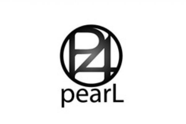 P'EARL1