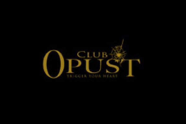 OPUST1