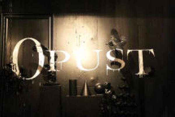OPUST2