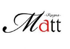 Matt -Ragna-