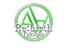 Re:birth