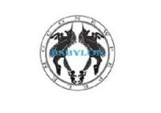 BABYRON