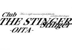 club THE STINGER 大分