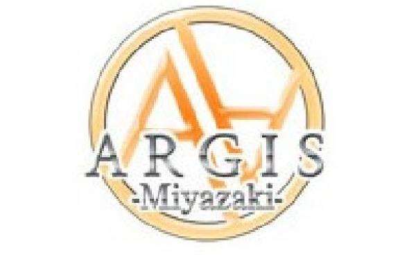 ARGIS1