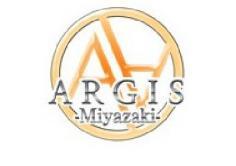 ARGIS