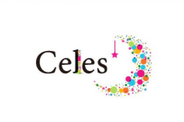 Celes1