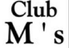Club M´s