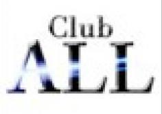 Club ALL