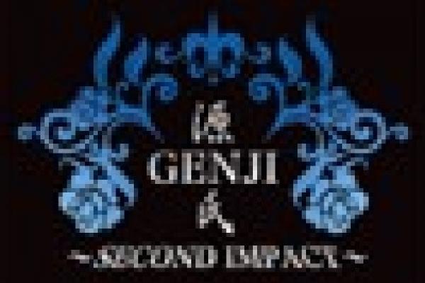 CLUB GENJI ~SECIND IMPACT~1