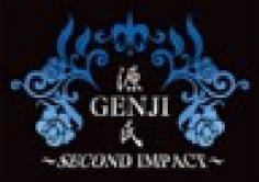 CLUB GENJI ~SECIND IMPACT~