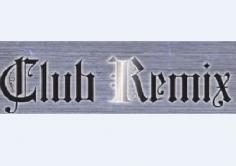 クラブ REMIX