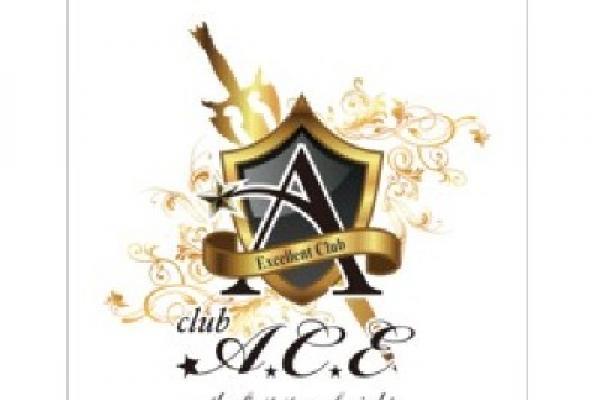 A.C.E1