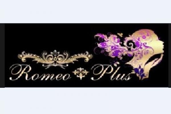 Romeo Plus1