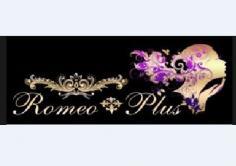 Romeo Plus