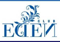 club EDEN