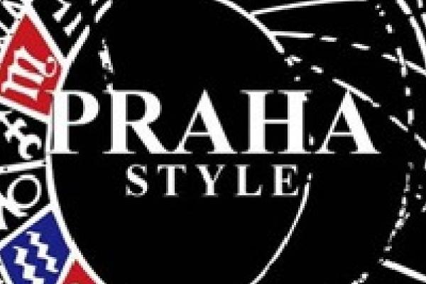 PRAHA STYLE1