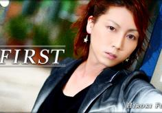 S・FIRST