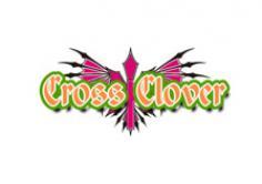 Cross Clover