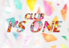 I's One