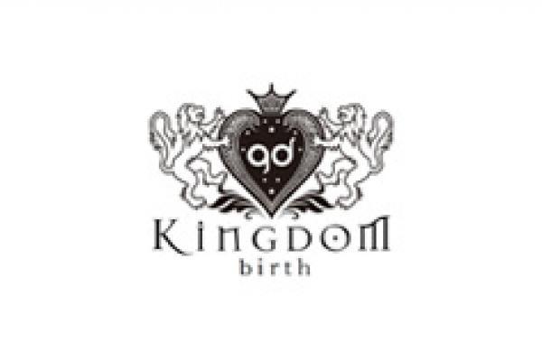 Kingdom -Birth-/横浜1