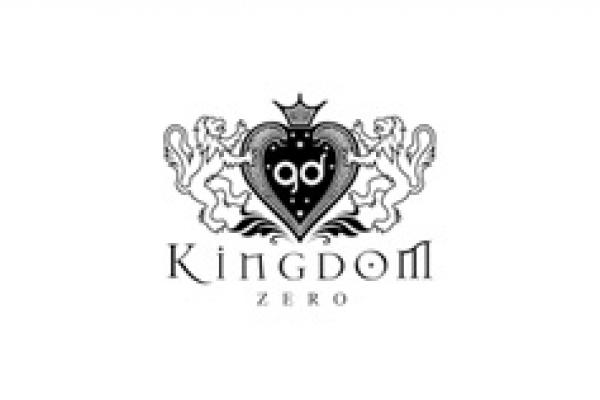 Kingdom ZERO/横浜1