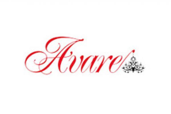Avare1