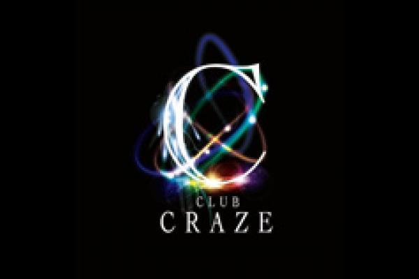 CRAZE1