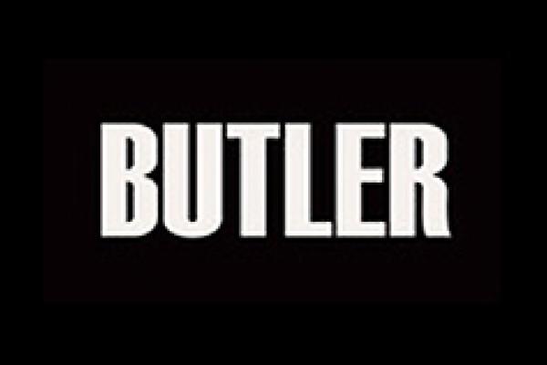 BUTLER1