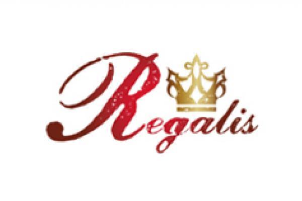 REGALIS1
