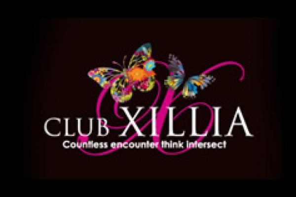 XILLIA1