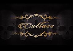Cutlass