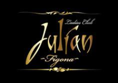 Julian Figona