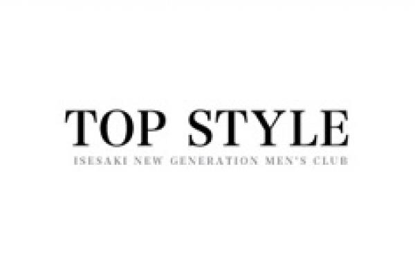 TOP STYLE1