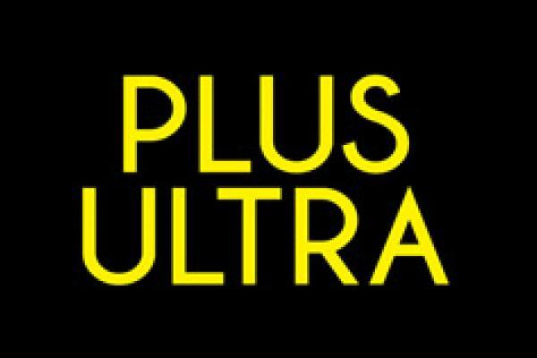 PLUS ULTRA1