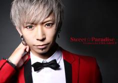 Sweet☆Paradise -2nd-
