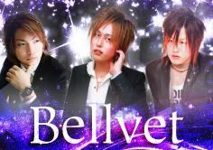 Bellvet
