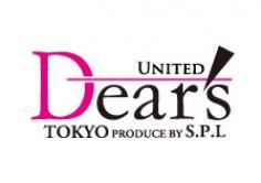 UNITED Dear's