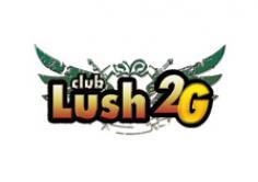 Lush -2G-