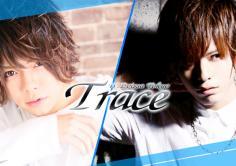 W.Eivissa Tokyo -Trace-