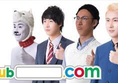 .com -gd-