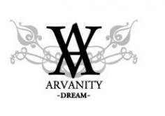 ARVANITY -DREAM-